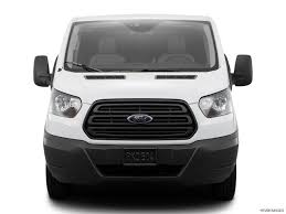 ford commercial 2017 ford transit 2017 2 2l custom 270s m t in uae new car prices