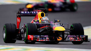renault one f1 red bull and renault are not ending their engine partnership