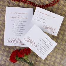 cheap wedding invitations online cheap wedding card invitations uk yaseen for