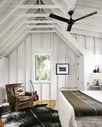 farmhouse master bedroom ideas the eye paint colors wall schemes