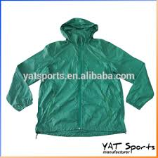cycling windbreaker jacket custom design waterproof windproof rain sports cycling windbreaker