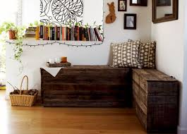 Wood Corner Desk Diy by 23 Diy Corner Desk Ideas You Can Build Today