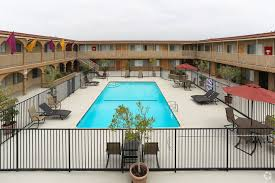 3 Bedroom Apartments San Fernando Valley Apartments For Rent In Hawthorne Ca Apartments Com