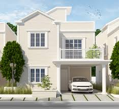 Residential House Plans In Bangalore Floor Plan Icon Infra Shelters Pvt Ltd Icon Sanctuary At