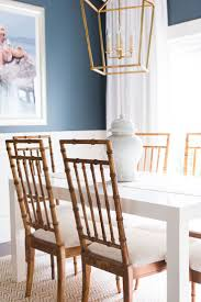 vintage dining room marais a chair vintage french delight with