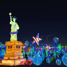 lights of the world address lights of the world home facebook