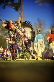 thanksgiving indian chief 55 best poarch creek indians mamas family images on pinterest