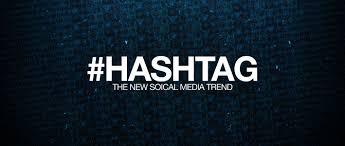 trending instagram hashtags 2017 phamous media