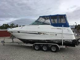 page 1 of 3 mariah boats for sale boattrader com