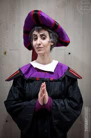10 best ursula images on pinterest disney villains costumes and