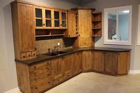 Kitchen Cabinet Display Joiner Sales Equipment Appraiser Industrial Auctioneer Machinery