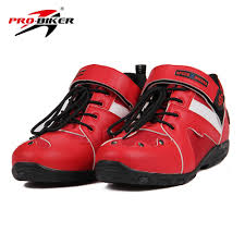 motorbike footwear online get cheap mens motorcycle boots aliexpress com alibaba group