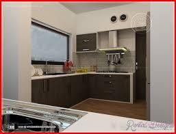 virtual exterior home design rentaldesigns com 658 best rental designs images on pinterest modern houses facades