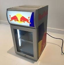 red bull table top fridge home fridges in defrost type not specified type table top mini