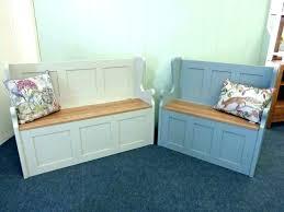 Corner Bench With Storage Corner Seat With Storage Contexting Me