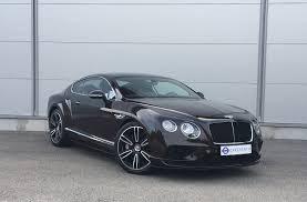 bentley continental gt car rental bentley continental gt v8s car4rent