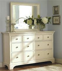 Large Dressers For Bedroom Large Bedroom Chest Biggreen Club