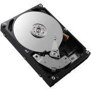 black friday solid state drive hard drives u0026 storage walmart com
