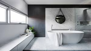 New Bathroom by New Bathroom Collection 2016 Youtube