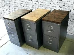 black metal file cabinet 4 drawer black metal file cabinet 2 drawer black solid refinished 2 drawer