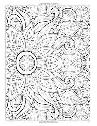 flowers coloring pages print u2013 corresponsables co