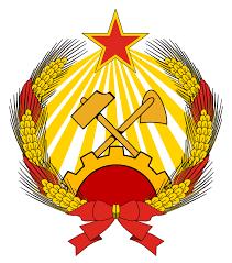 Soviet Union Flag Ww2 Sino Soviet Union Constructed Worlds Wiki Fandom Powered By Wikia