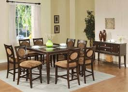 small dining room table set room ideas kitchen dinette sets piece set kitchen small dining