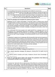 cbse class 9th sample papers from cbse com 2017 2018 studychacha