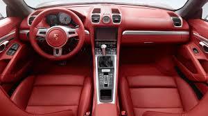 Porsche Boxster Interior - porsche boxster s rockford u0026 stanley