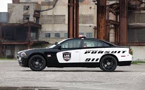 gallery of dodge charger police