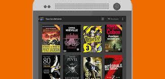 quel format ebook pour tablette android comment télécharger gratuitement des ebooks sur amazon