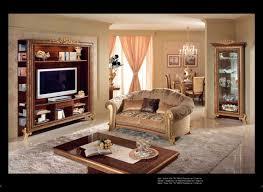 living room shining design italian living room amazing awesome