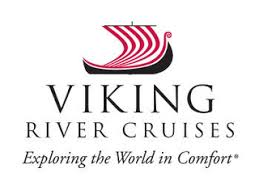 top 36 reviews and complaints about viking river cruises