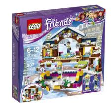 lego friends toys