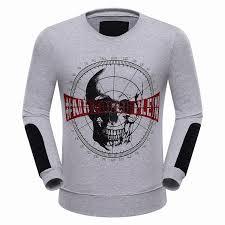 us 56 2016 s clothing sleeve dismond sweater m xxxl