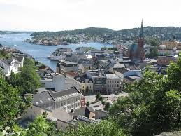 urban arendal norway http upload wikimedia org wikipedi