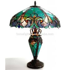 Ceiling Fans With Tiffany Style Lights Victorian Lamp Shade Victorian Lamp Shade Suppliers And