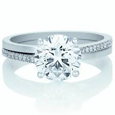 cheap wedding rings uk free diamond rings diamond rings in london diamond rings in