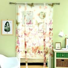 mod鑞e de rideaux de cuisine modele rideau cuisine avec photo best rideaux with modele rideau