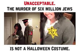 Meme Halloween Costume 24 Offensive Halloween Costumes Ezvid Rank