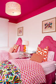 Pink Bedroom Designs For Girls Best 25 Pink Rooms Ideas On Pinterest Pink Girls Bedrooms