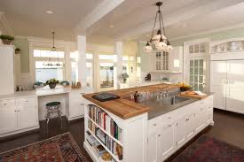 kitchen stylish apartment in new york city westchester large