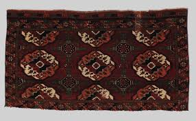 indian area rugs storage bag chuval face work of art heilbrunn timeline of