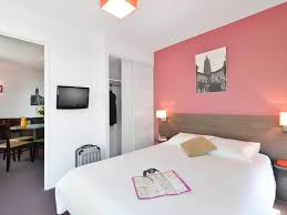 Schlafzimmer Von Conforama Hotel In Toulouse Aparthotel Adagio Access Toulouse Saint Cyprien