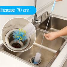 Online Buy Wholesale Flexible Sink Pipe From China Flexible Sink - Cleaning kitchen sink pipes
