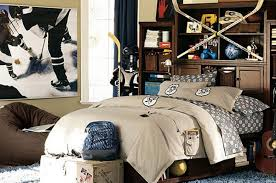 Plain Boys Bedroom Decorating Ideas Sports Decorate Endearing - Boys bedroom decorating ideas sports