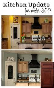 oak corner kitchen wall cabinet buying ideas for antique oak corner cabinets