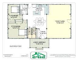 living room floor plan ideas kitchen floor plan ideas top rated kitchen floor plans decor kitchen