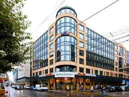 bureau rue du commerce 344 m de bureau disponible dans l hypercentre ève rent