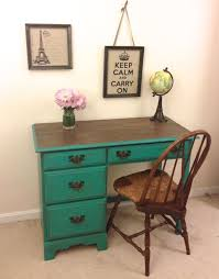 Shabby Chic Furniture Paint Colors by 304 Best Shabby Chic Images On Pinterest Home Painted Furniture